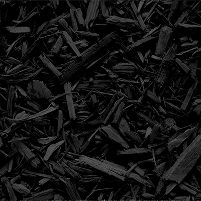 black_mulch